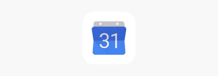 Обложка: В Google Календаре появится возможность указывать, откуда вы работаете: из дома или из офиса. Так будет удобнее организовывать рабочие встречи
