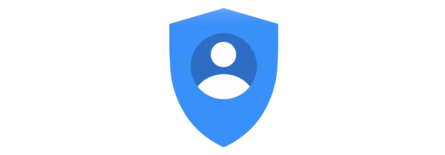 Обложка: Google запустила новый сервис авторизации One Tap. Он упростит вход через аккаунт Google на сайтах