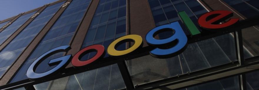 Обложка: Google сообщила, что не будет удалять запрещённый контент, если проиграет в суде «Царьграду». За это компанию могут заблокировать в России