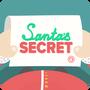 Обложка: Как мы создали приложение «Тайный Санта»