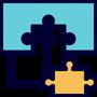 Обложка: OpenShift 4 — добавление LDAP провайдера и автоматическая синхронизация групп
