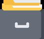 Обложка: Как создать APT репозиторий в Sonatype Nexus 3?