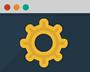 Обложка: Инструменты разработчика для проектировщика. Про HTML и CSS