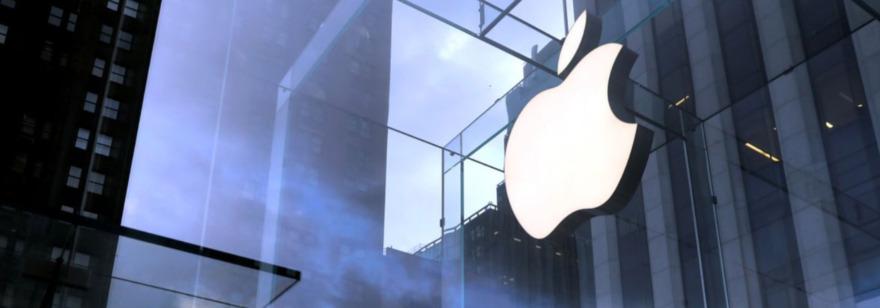 Обложка: Сотрудники Apple сами опасаются новых мер компании по защите детей с помощью CSAM-сканирования