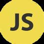 Обложка: Наследование в JavaScript: основные правила
