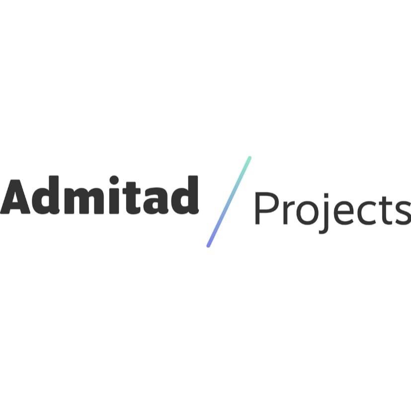 Admitad Projects