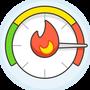 Обложка: JavaScript Performance: советы и рекомендации