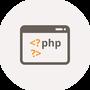 Обложка: Дженерик коллекции в PHP