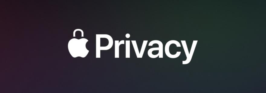 Обложка: Apple выпустила целый FAQ о CSAM-сканировании. Главные вопросы и ответ