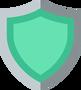 Обложка: 4 главных навыка специалиста по информационной безопасности