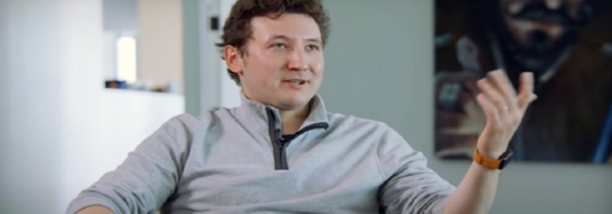 Обложка: Уволенный сотрудник Xsolla подал в суд на основателя компании. Он требует миллион рублей