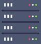 Обложка: Как выявить повышенную загрузку процессора на сервере 1С