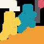 Обложка: Кейс: от базовых навыков в HTML до менторинга