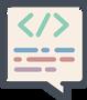 Обложка: Защищаем свой код от багов: обзор пяти статических анализаторов для Java-кода
