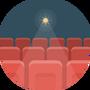 Обложка: «Кому-то больше понравится сцена со взрывом, кому-то — с поцелуем»: что такое хайлайты в онлайн-кинотеатрах и какие алгоритмы их создают