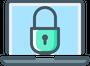 Обложка: Защищённые ноутбуки: зачем они нужны и какими бывают