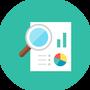 Обложка: Парсинг данных онлайн-магазина на C#