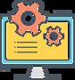 Обложка: Пример использования аспектно-ориентированного программирования + GRADLE + DB + Intellij