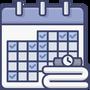 Обложка: Инструменты для планирования и тайм-менеджмента в компании