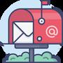 Обложка: 6 сервисов для временной почты без регистрации