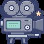 Обложка: Создаём локальный видеохостинг. Часть 2: Тестирование