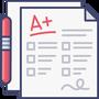 Обложка: Подготовка к Python сертификации PCAP