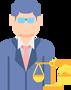 Обложка: Моя история в IT: из юриста в Python-разработчики в 45 лет