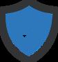 Обложка: Как сохранить безопасность во время разработки
