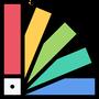 Обложка: Технология HDR: обзор основных стандартов