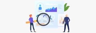Обложка: Исследование IT-рынка 2021: какие потребности у современных IT-специалистов?