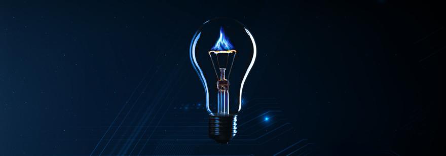 Хакатон «Энергия Прорыва»