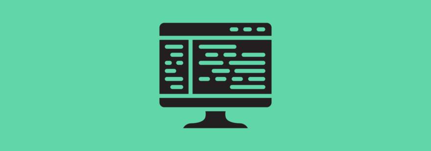 Обложка: Как начать писать на Go в Visual Studio Code