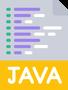 Обложка: Современные требования к Java-разработчику: о чём вас спросят на собеседовании