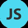 Обложка: Инструменты в повседневной работе JavaScript-разработчика