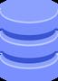 Обложка: Продвинутый Golang. Урок 4: REST API, MongoDB