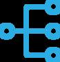 Обложка: Идеи динамического программирования: одномерные задачи, часть 1