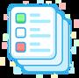 Обложка: Как правильно выбрать технологический стек для своего проекта