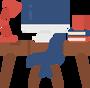 Обложка: Советы по организации рабочего места