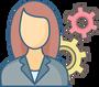Обложка: Project Manager: что скрывается за красивым названием и почему он очень нужен работодателям?