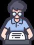 Обложка: Как технические писатели документируют будущее?