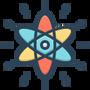 Обложка: Как перейти из React.js в React Native?