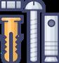 Обложка: Инструменты в повседневной работе DevOps-инженера
