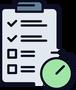 Обложка: AWS Cloud Developer Associate: личный опыт подготовки и сдачи экзамена