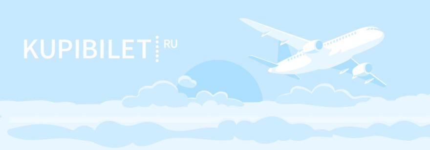 Обложка: Rust Developer