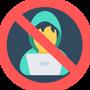 Обложка: Как не стать программистом — 7 антисоветов для будущих разработчиков