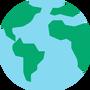 Обложка: 5 основных аспектов локализации UX/UI приложения